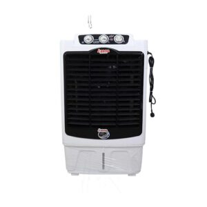 I-Zone Room Cooler 8000 SN price in lahore pakistan