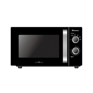 Dawlance DW-374 Microwave Oven 23 Liters price in lahore pakistan
