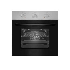 SIGNATURE BUILT IN OVEN FGG4 GAS PRICE IN LAHORE PAKISTAN