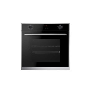 SIGNATURE BUILT IN OVEN AT4R ELE & GAS PRICE IN LAHORE PAKISTAN