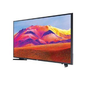 Samsung 43″ T5300 Full HD Flat Smart TV price in lahore pakistan