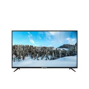 EcoStar CX-40U860 Smart LED TV 40″ price in lahore pakistan