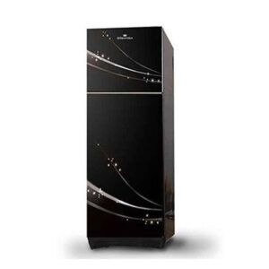Electrolux Refrigerator Royal 9618 GD price in lahore pakistan