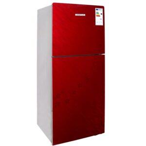 IZONE IZ-308GM Refrigerator Red price in lahore pakistan