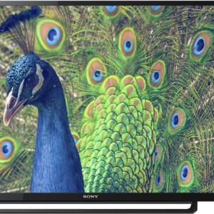 Sony LED TV 32R302E Price in Lahore, Pakistan