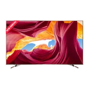 EcoStar CX-75UD960 Smart LED TV 75″ price in lahore pakistan