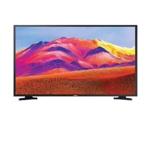 Samsung 40″ T5300 FHD Smart TV price in lahore pakistan