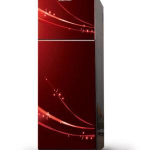Electrolux Refrigerator Shine Series-9715 price in lahore pakistan