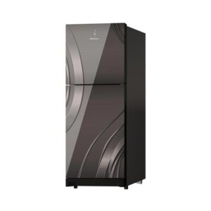 Electrolux Refrigerant Shine Series-9718 Mirror price in lahore pakistan