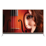 ECO STAR 55UD930 LED SMART 4K 55″ price in lahore pakistan