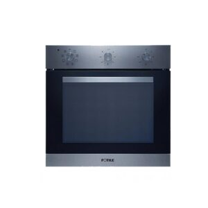 Fotile KES6003A1 Classic Electric Oven price in lahore pakistan