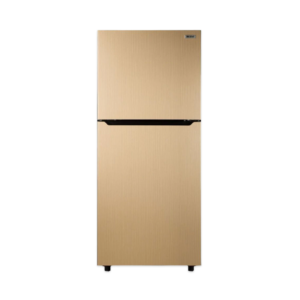 Orient Grand 385 Liters Refrigerators price in lahore pakistan