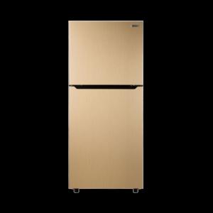 Orient Grand 545 Liters Refrigerators price in lahore pakistan