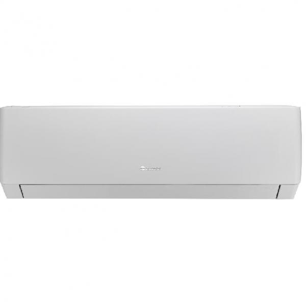 Gree 18PITH2W Plus1.5Ton Inverter Split Air Conditioner price in lahore pakistan