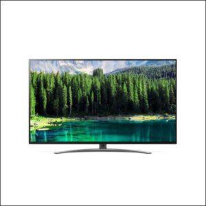 LG 65SM8600 LED 4K SMART(LG ME)65 price in lahore pakistan