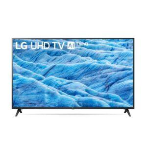 LG 49UM7340 4K Smart LED TV 49″ price in lahore pakistan