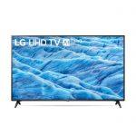 LG 65UM7340 LED SMART 4K (LG ME)65″ price in lahore pakistan