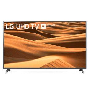 LG LED 86UM7580 SMART 4K (LG ME) price in lahore pakistan
