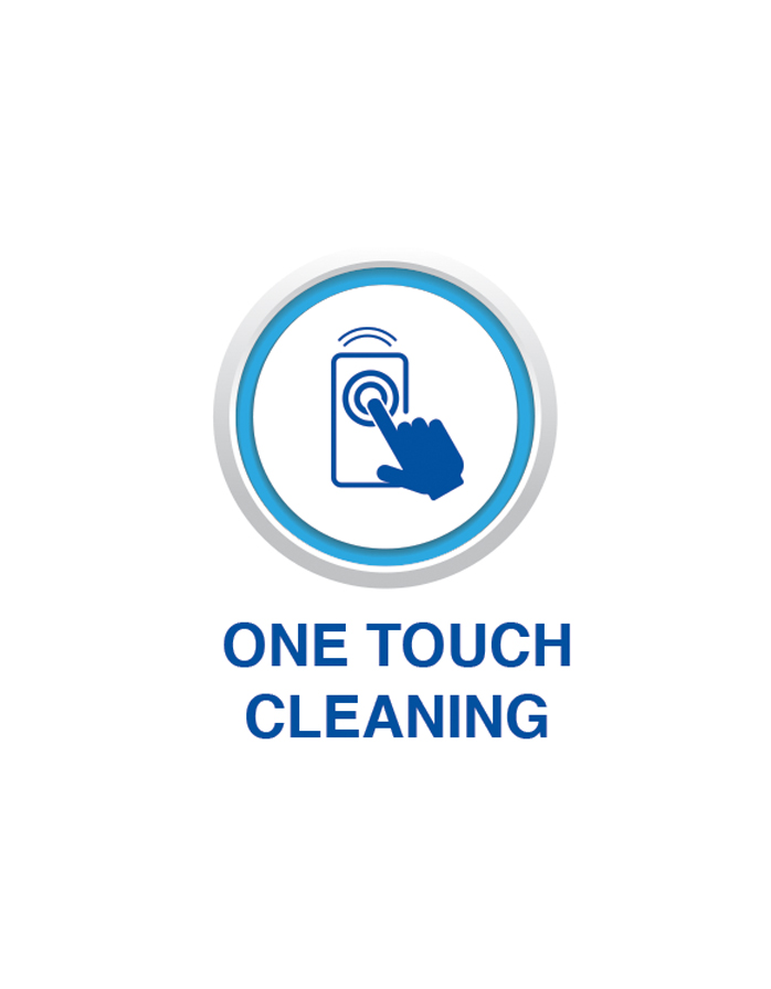 OneTouchCleaning