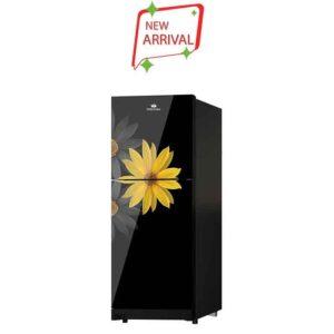Electrolux Refrigerator Shine Series-9718 price in lahore pakistan
