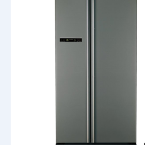 Samsung RSA1STMG Refrigerator side by side price in lahore pakistan