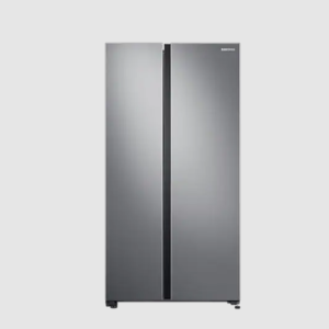 Samsung RS62R5001M9B Refrigerator side by side price in lahore pakistan