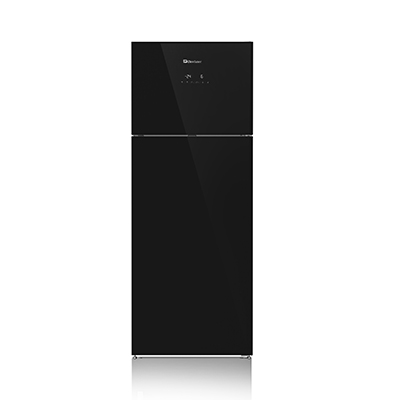 Dawlance Refrigerator DW-550GD – No Frost price in lahore pakistan