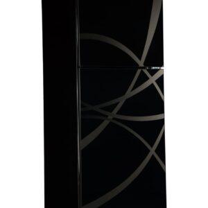 PEL PRGD-21950 Desire Glass Door Refrigerator price in lahore pakistan
