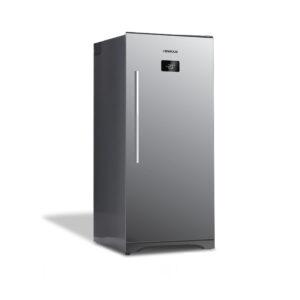 Homage HCF-400V Single Door Freezer price in lahore pakistan