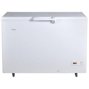 Haier Deep Freezer HDF-345 SD price in lahore pakistan