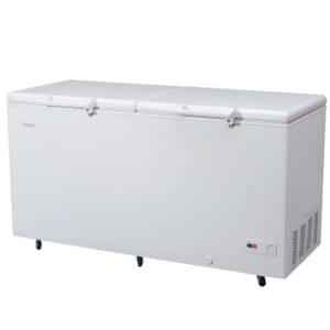 Haier HDF-385 Deep Freezer price in lahore pakistan