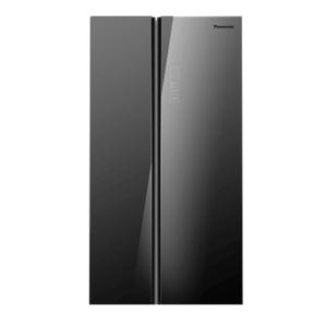 Panasonic Side by Side Refrigerator BS701GKAS price in lahore pakistan