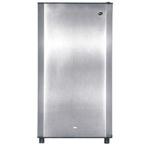 PEL PRL1100 Single Door Refrigerator price in lahore pakistan