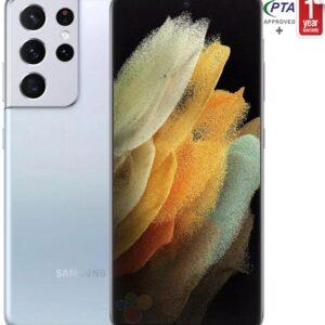 Samsung Galaxy S21 Ultra 12GB 256GB