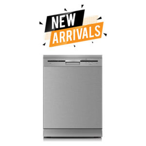 SHARP DISH WASHER MB612SS3 OPT price in lahore pakistan