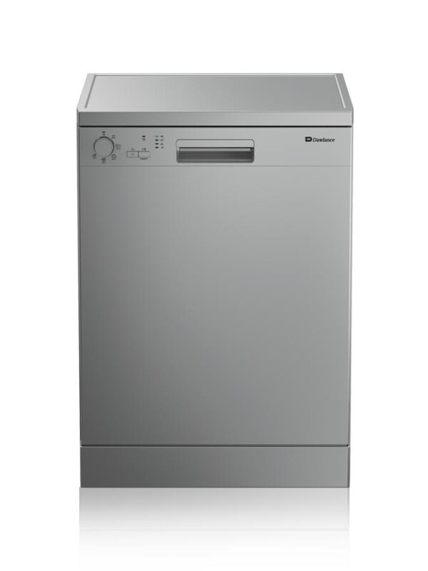 DAWLANCE DISH WASHER DDW 1350 S price in lahore pakistan