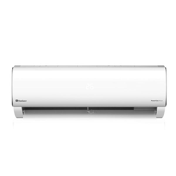 Dawlance 1.5 Ton Dc Inverter Powercon-30 price in lahore pakistan