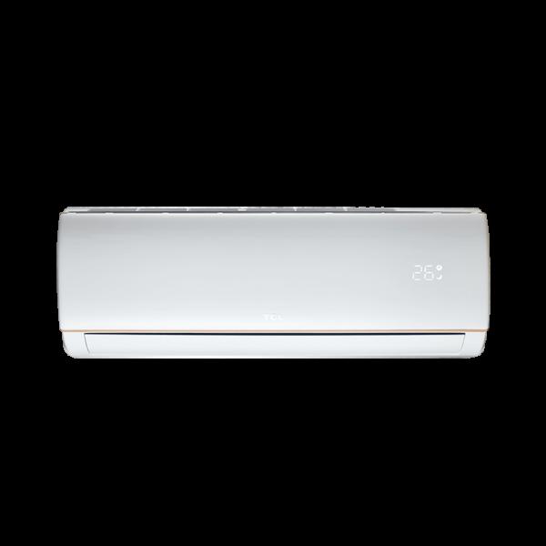 TCL TAC-18HEA Inverter AC Elite 1.5Ton Split Heat & Cool Price in Lahore, Pakistan