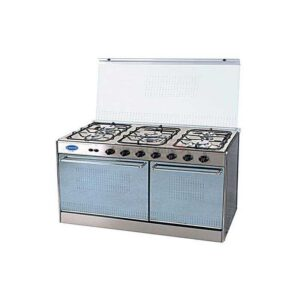 Canon C56 Cooking Range Glass Top 5 Burners price in lahore pakistan