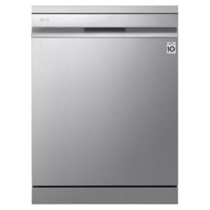 LG DISH WASHER DFB512FP SILVER PRICE IN LAHORE PAKISTAN