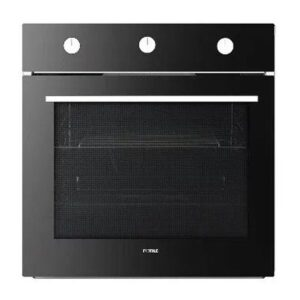 FOTILE BUILT IN MICROWAVE OVEN 6007A price in lahore pakistan