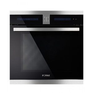 FOTILE BUILT IN OVEN KSS-7002A price in lahore pakistan