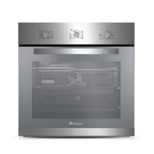 Dawlance Built-in Oven DBE 208110 MA price in lahore pakistan