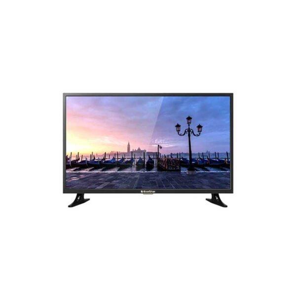 EcoStar CX-32U575 LED TV price in lahore pakistan